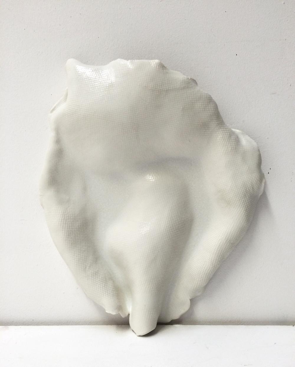 37x30x5 porcelana glazed.jpg