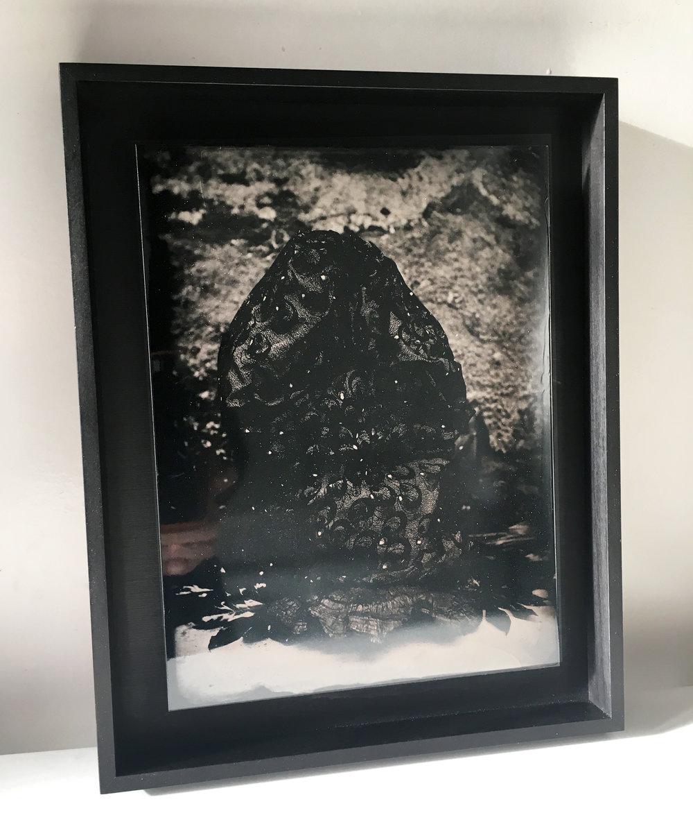 Sagrario1-framed.jpg