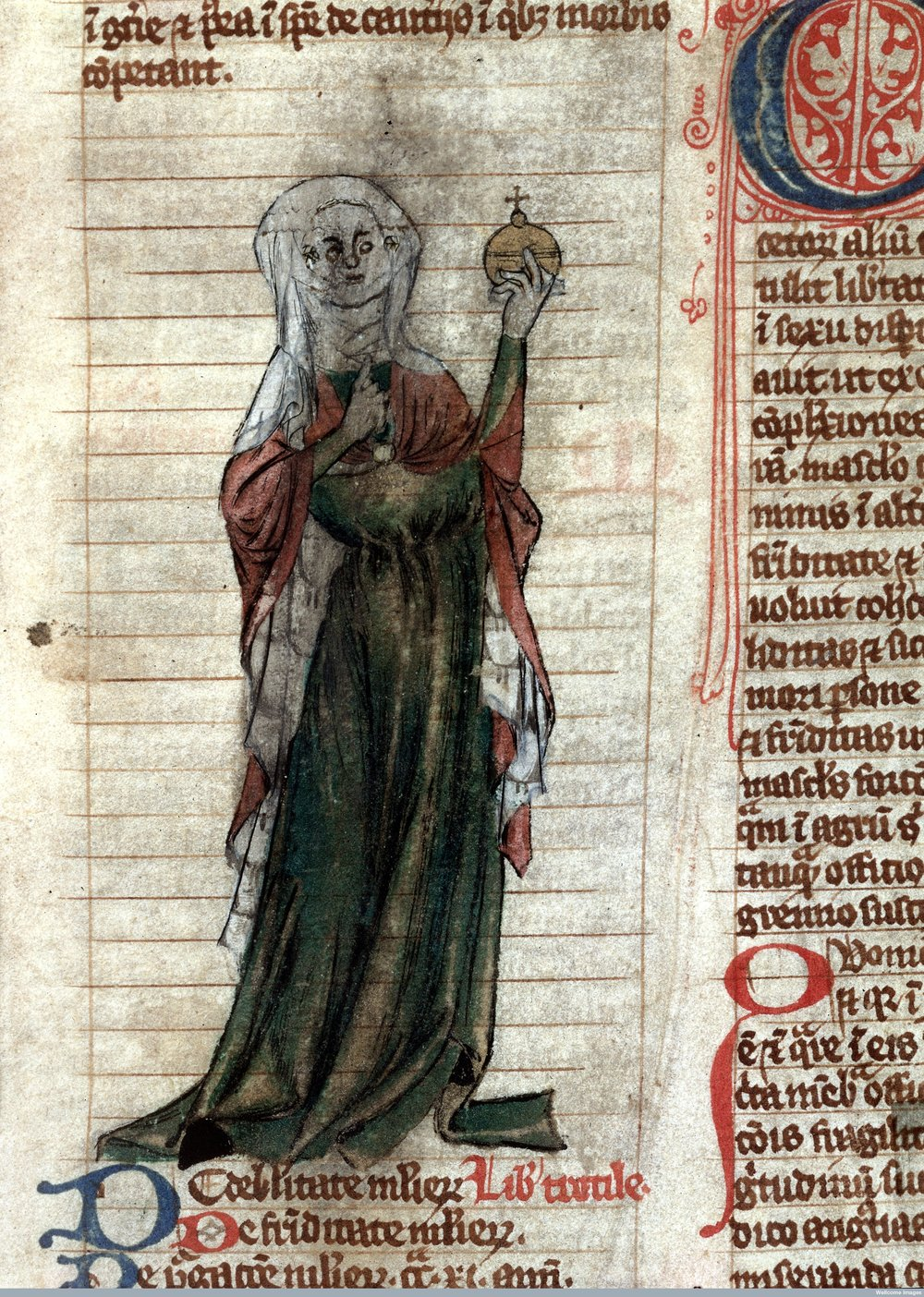 Trotula_of_Salerno_Miscellanea_medica_XVIII_Early_14th_Century.jpg