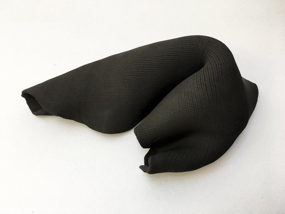 Limbica Black2-Lpizzani.jpg