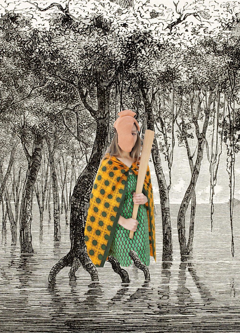 guerrera manglares retocada.jpg
