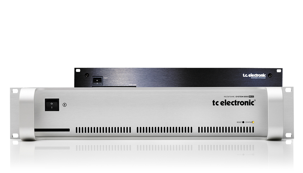 system6000-upgrade-product-banner.jpg