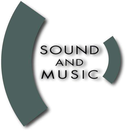 Buy CD and/or Vinyl on Sound & Music