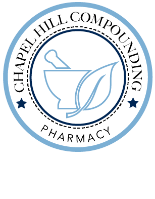 Chapel Hill Compounding - Chapel Hill, North Carolina's Community Pharmacy Since 2006