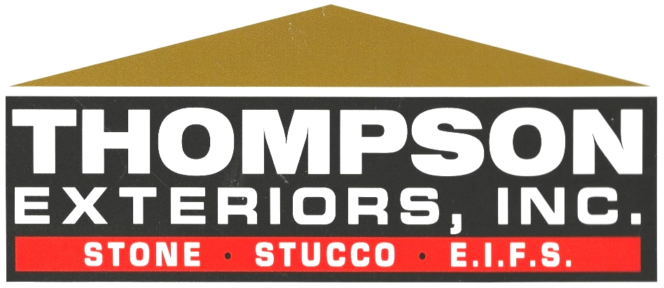 Thompson Exteriors Inc. | Auburn, AL