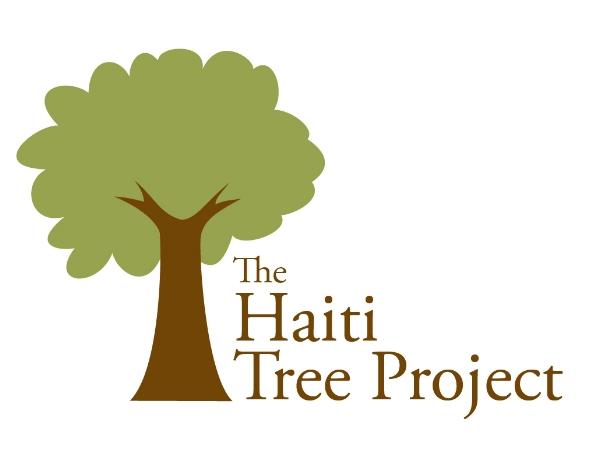 HaitiTreeProjectFinal.jpg