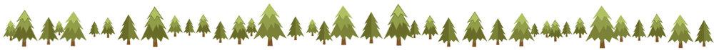 treebar1.jpg