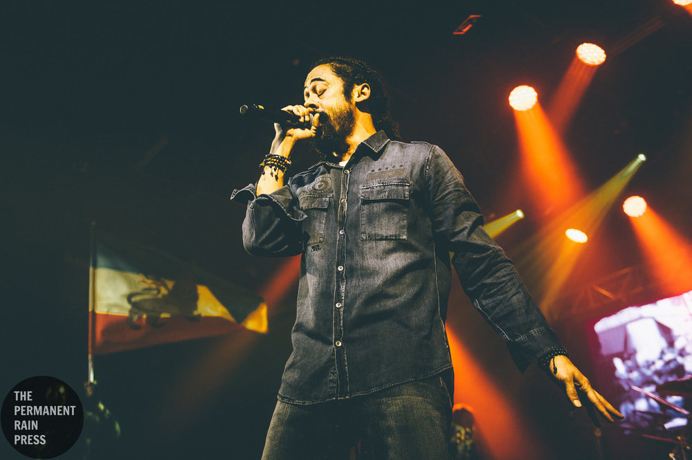 1_Damian_Marley-Commodore_Ballroom-Timothy_Nguyen-20170926+(11+of+15).jpg