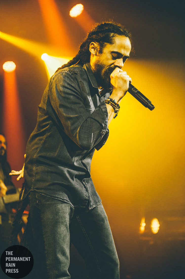 1_Damian_Marley-Commodore_Ballroom-Timothy_Nguyen-20170926+(5+of+15).jpg