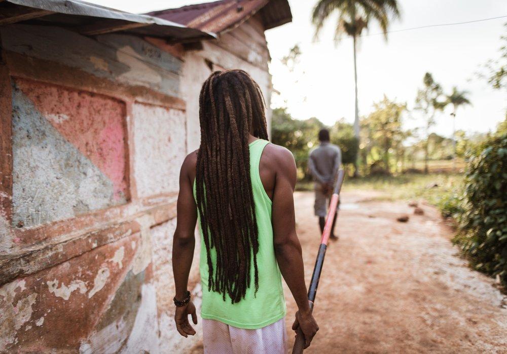 Haiti 01-21 (1 of 1)-148.jpg