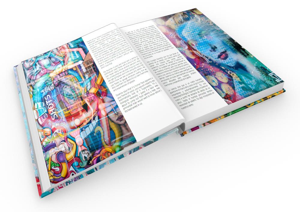 art-book-full-service-writing.jpg