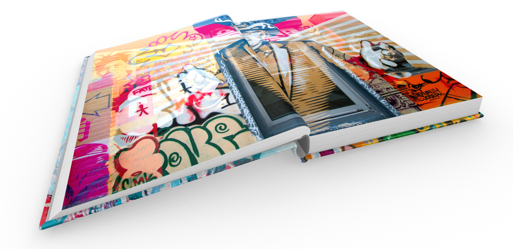 art-book-design.jpg