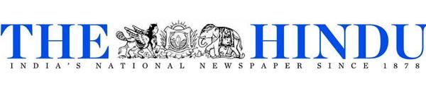 The Hindu .png