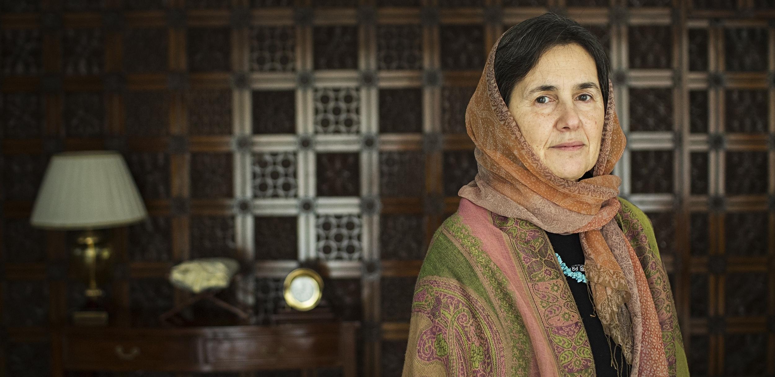 Modi — Blogs — South Asia Program at Hudson Institute