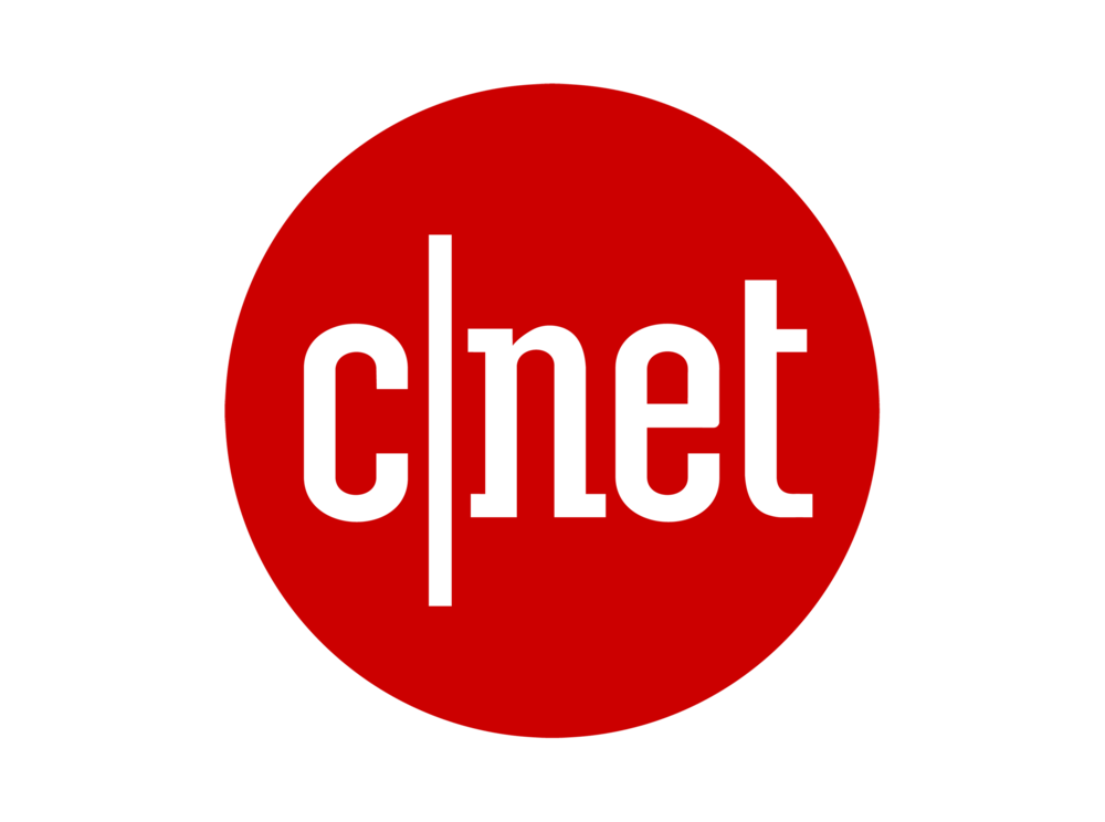 Cnet-logo-.png