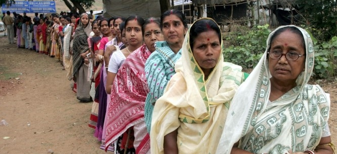 west-bengal-voters.jpg