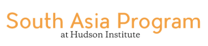 South Asia Program at Hudson Institute