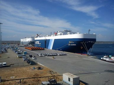 Hambantota Port.jpg
