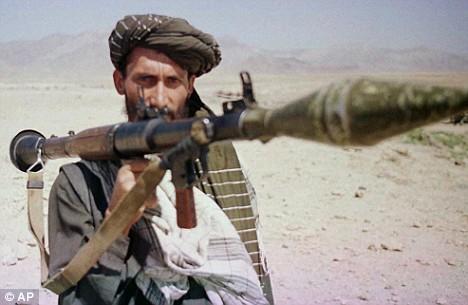 Terror Attacks, Taliban.jpg