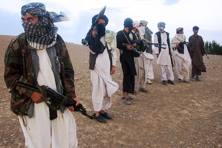 afghan-taliban-AFP.jpg