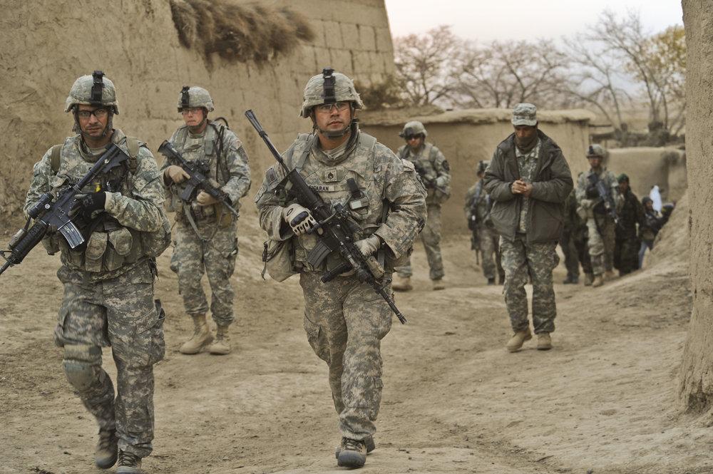 american-soldiers-afghanistan.jpg