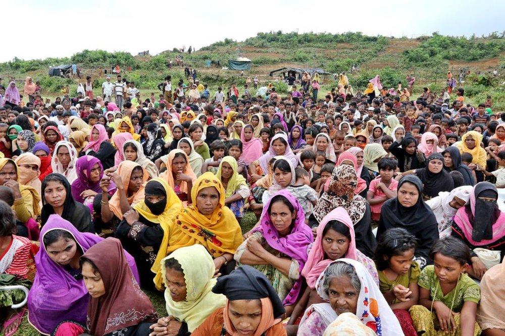 diplomacy_rohingya_crisis.jpg