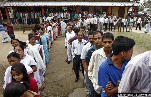 Assam620.jpg