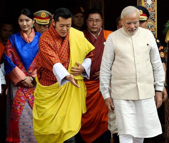 Modi-in-Bhutan.jpg