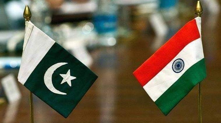 india-pakistan2.jpg