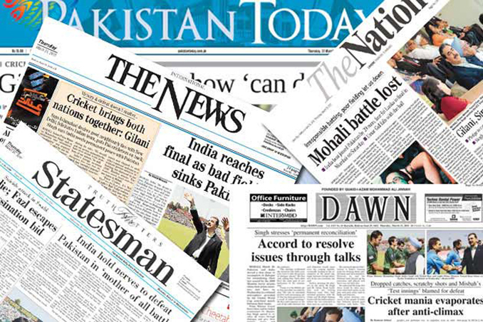 how-media-is-changing-the-pakistani-landscape.jpg