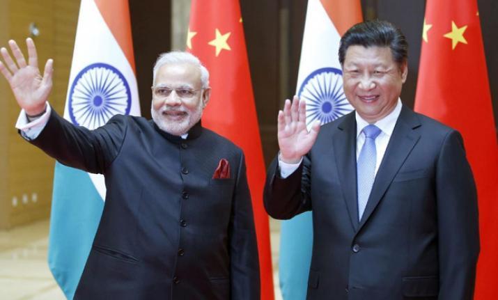 India China.jpg