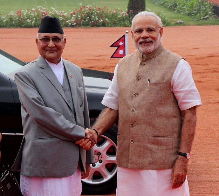 PM-KP-Oli-PM-Narendra-Modi-768x687.jpg