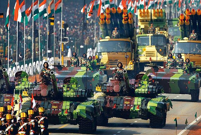 India_would_have_bought_$4_billion_of_military_equipment_from_Russia_640_001.jpg