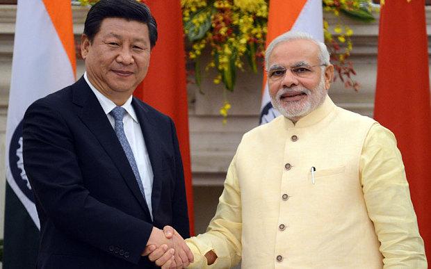 India-China-relations.jpg