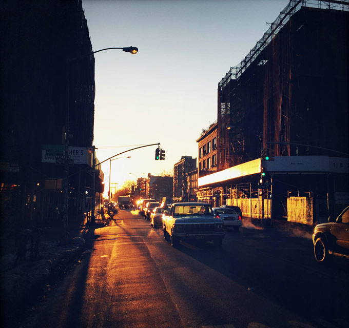 7;05am-Kenmare-st.jpg