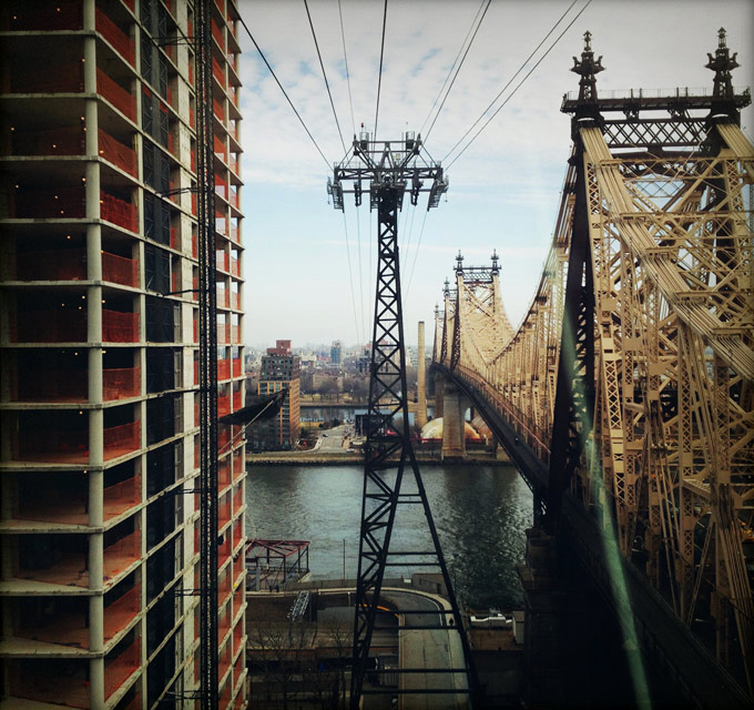 9;15am-Queensboro-Bridge.jpg