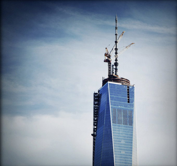 noon,-Freedom-Tower.jpg