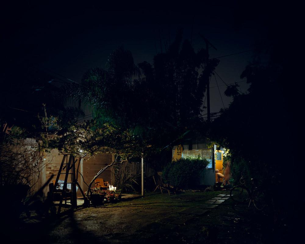 Nocturnal#4.jpg