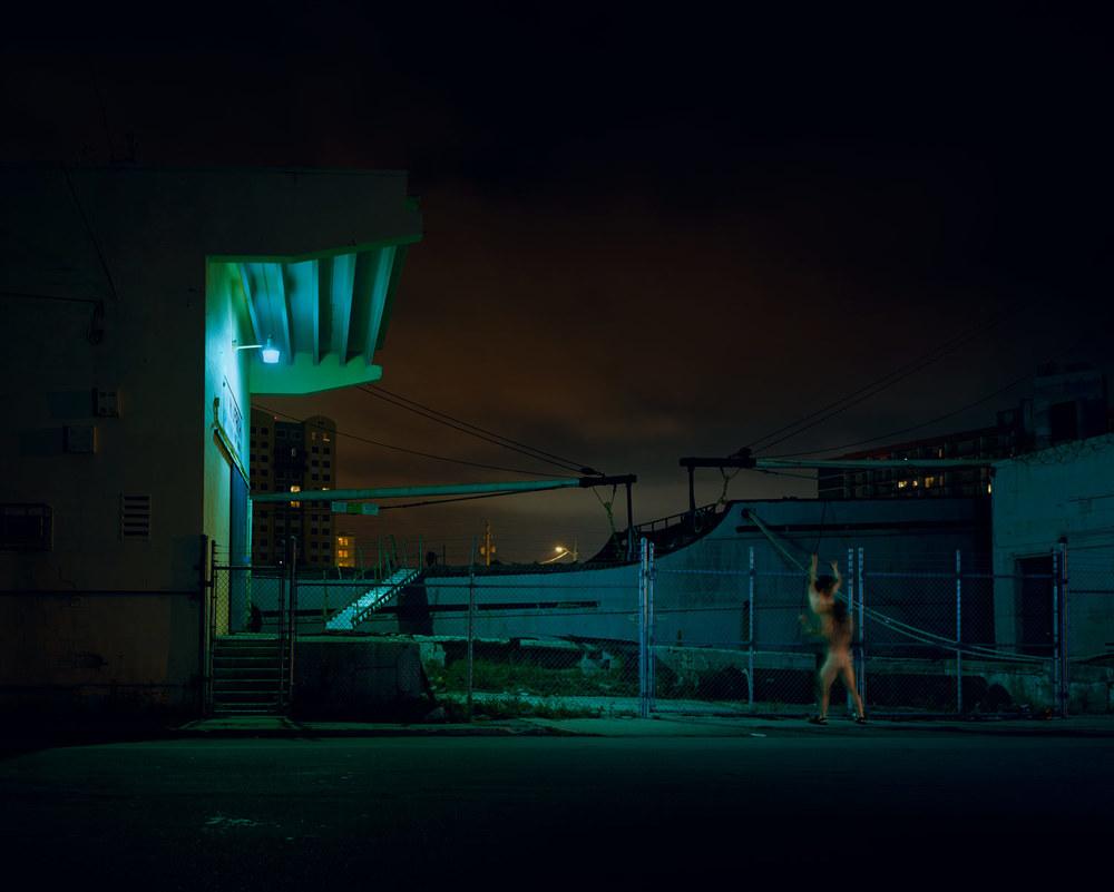 Nocturnal#14.jpg