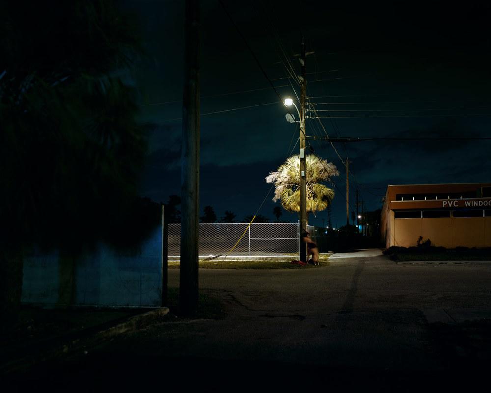 Nocturnal#15.jpg