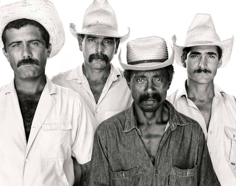 G.Förster_Cowboys_Cuba_2002.jpg