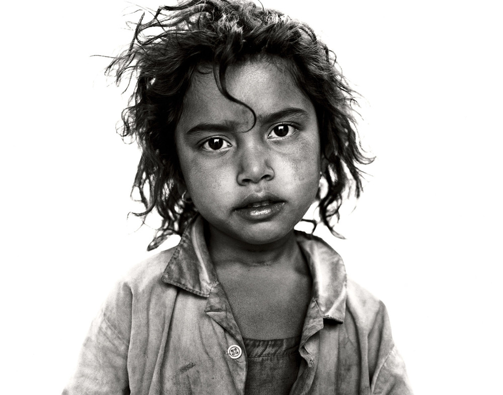 G.Förster_Little_Angel_Nepal_1994.jpg