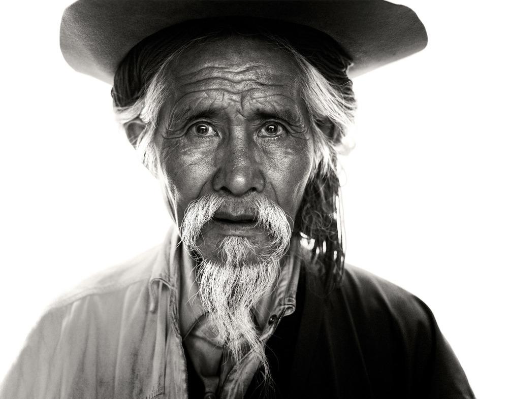 G.Förster_Refugee_Nepal_1994.jpg