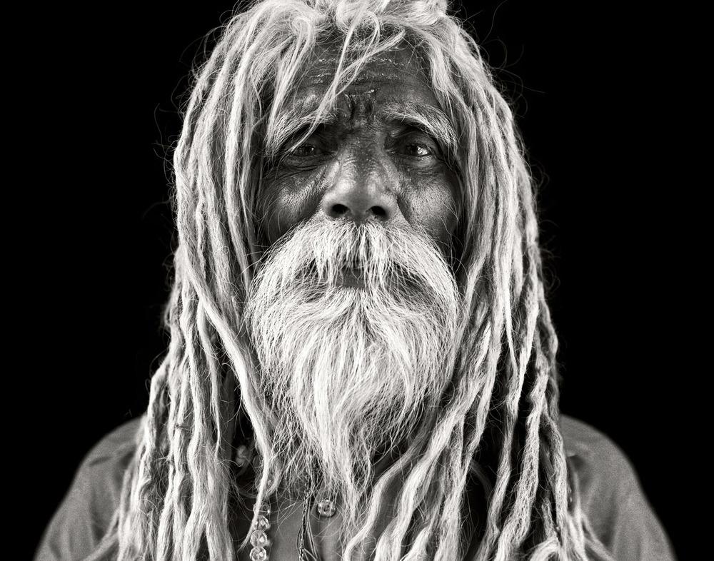 G.Förster_Sadu_India_1997.jpg