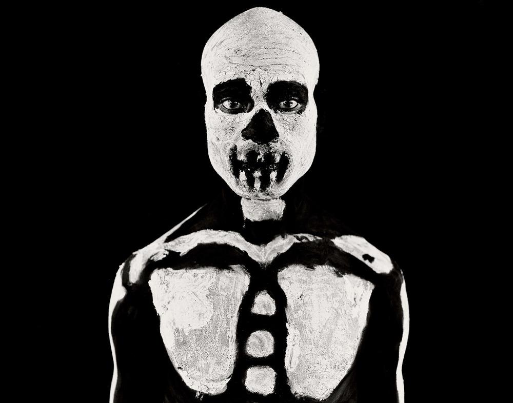 G.Förster_Skeleton_P.N.G._1995.jpg