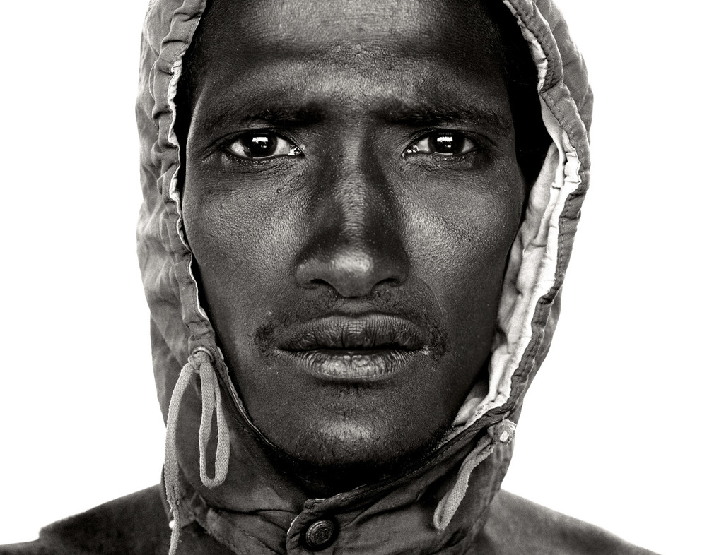 G.Forster_Borena_Ethiopia_1999.jpg