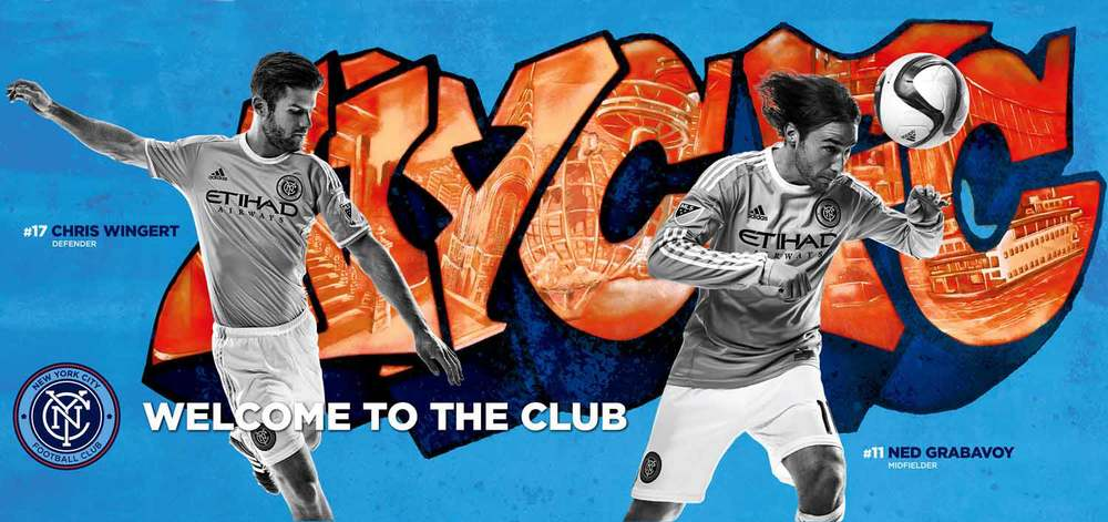 NYCFC-Wall-Sign.jpg