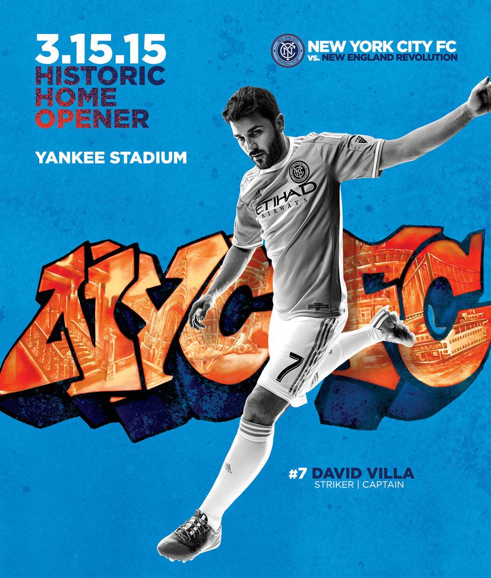 NYCFC.jpg