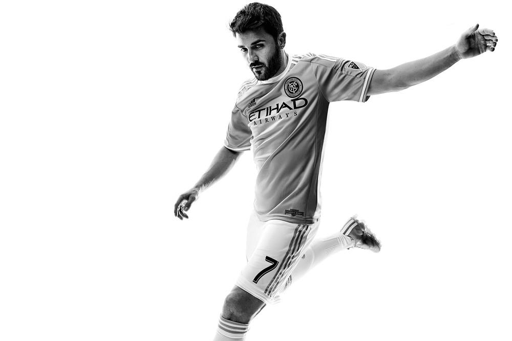 06_David-Villa..jpg