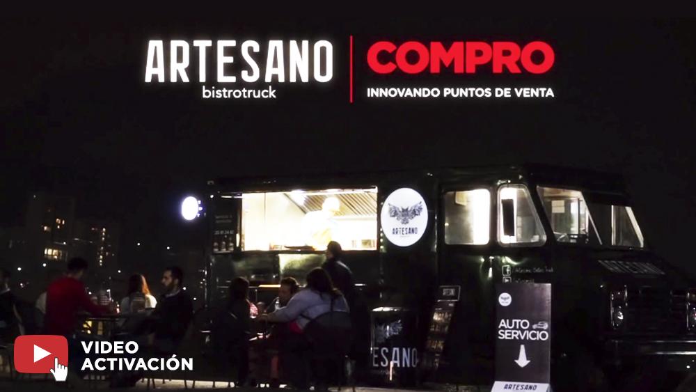 Video Artesano